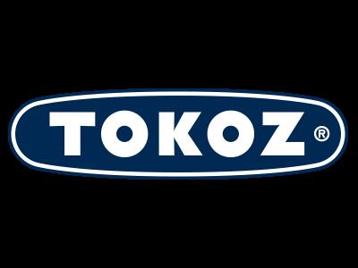 TOKOZ
