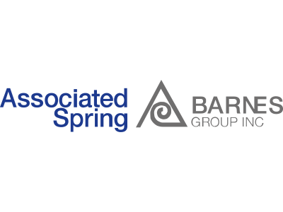 Associated Springs Barnes