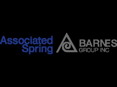 Associated Springs Barnes
