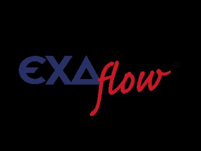 EXA FLOW
